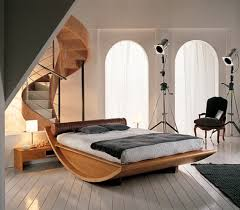 really cool bedrooms home planning ideas 2017
