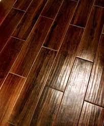 Groutless Ceramic Floor Tile by Porcelain Floor Tile That Looks Like Wood