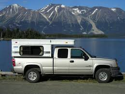 Four Wheel Pop Up Truck Campers, Hawk Model On A Chevy/gmc, Atlin ... Cgrulations To William Bethurum On His 1998 Palomino Bronco 1500 Used Truck Camper Blowout Sale Dont Wait Bullyan Rvs Blog Sold 2000 Sun Lite Eagle Short Bed Popup Gear Leentu Converts Toyota Tacoma Into A Comfy Place To Camp 4wheel Rvs By Owner Vehicle Automotive Sale 2017 Northstar 600ss Popup Bob Scott Rv Truck Campers Part 1 Perfect Backcountry Creation Custom Camper Phoenix Pop Up Inspirational Campers This For In Com Earthcruiser Gzl Hicsumption Unimog Alaskan Utility Hq