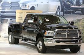 Fiat Chrysler Recalling Nearly 500,000 Ram Pickup Trucks For Fire Risk 2002 Dodge Ram 1500 Body Is Rusting 12 Complaints 2003 Rust And Corrosion 76 Recall Pickups Could Erupt In Flames Due To Water Pump Fiat Chrysler Recalls 494000 Trucks For Fire Hazard 345500 Transfer Case Recall Brigvin 2015 Recalled Over Possible Spare Tire Damage Safety R46 Front Suspension Track Bar Frame Bracket Youtube Fca Must Offer To Buy Back 2000 Pickups Suvs Uncompleted Issues Major On Trucks Airbag Software Photo Image Bad Nut Drive Shaft Ford Recalls 2018 And Unintended Movement 2m Unexpected Deployment Autoguide