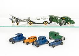 Tootsietoys, 4680 Overland Bus, 808 Graham Milk Delivery Van, Ford ... Antique Buddy L Junior Trucks For Sale Cheap Mail Truck Toy Find Deals On Line At Alibacom Car Wash Kids Youtube Structo Pressed Steel No 5853 Us Old Toys The Early Efsi Holland 1 87 Camp Lee Petersburg Truck Classic Wooden Community Vehicle Set Skeeters Toybox 1960s Little People Sending Letters Shop Die Cast Becky Me