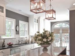 pendant lights kitchen and fancy lowes with additional wiring