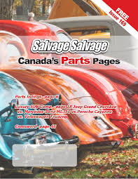 Salvage Salvage Canada's Parts Pages By Salvage Salvage The Parts ... Online Salvage Auto Auctions Featured Vehicles Salvagenow Canadas Parts Pages By The Bodyshop Recyclers Directory 2011 Media Matters Issuu Trucka Parts Nz In Napier Audiologists Accident Attorney 1 Agenda Oceanside Developers Conference 930 1030 Am 2003 Mitsubishi Gallant Used Eskimo April 2012 Randoms Truck Oceanside Bridge Battles