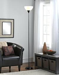 Mainstay Floor Lamp Assembly by Mainstays Lamp Shade Glass Floor Shades Replacement And Lamps