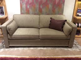 tapisser un canapé fauteuil et canapé design aix en provence canapé casanova nobilis