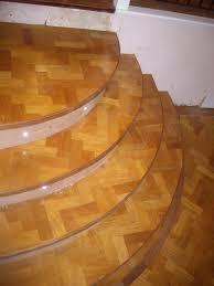 how to make wood floors shine how to make laminate floors shine