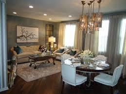 Camo Living Room Decorations by Camo Carpet For Living Room U2014 Interior Home Design Camo Carpet