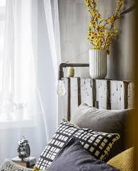 frühling deko für dein schlafzimmer ikea ikea schweiz