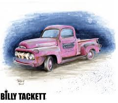 70s - 80s POP CULTURE — BILLY TACKETT Bangshiftcom Piston Powered Autorama 143 Sanford And Son 197277 Tv Series 1952 Ford F1 Truck The 1951 Hot Rod Network Bug Boys Sons Speed Shop Original For Sale Page 2 General Curbside Capsule 1955 F100 Paging Fred Body 1241 From Parma Pse Real 51 For Sale Enthusiasts Forums Sanford Son