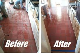 how to clean and re seal vinyl flooring appleby cleaning