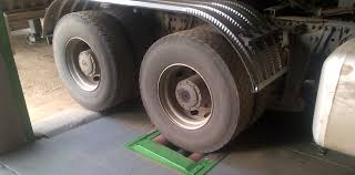 Test & Go, Truck Wheel Alignment | Website SEO Wheel Alignment Volvo Truck Youtube Truck Machine For Sale Four Used Rotary Aro14l 14000 Lbs 4post Open Front Lift Alignments Balance In Mulgrave Nsw Traing Stand Ryansautomotiveie Vancouver Wa Brake Specialties Common Questions Browns Auto Repair Car Check Large Pickup Stock Photo 496087558 Truckologist Mobile Test Go Alignment Website Seo Baltimore Md Olympic Service Llc Josam Truckaligner Ii Straightening Induction