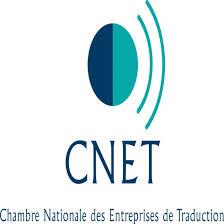 chambre nationale la envoûtant chambre nationale des entrepres de traduction