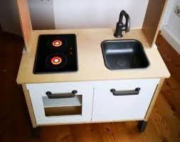 ikea küche für kinder angebote erfahrungen und tests 2021