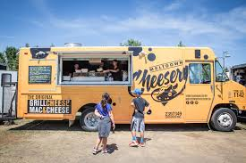 Meltdown Cheesery - Toronto Food Trucks : Toronto Food Trucks The Great Fort Worth Food Truck Race Lost In Drawers Bite My Biscuit On A Roll Little Elm Hs Debuts Dallas News Newslocker 7 Brandnew Austin Food Trucks You Must Try This Summer Culturemap Rogue Habits Documenting The Curious And Creativethe Art Behind 5 Dallas Fort Worth Wedding Reception Ideas To Book An Ice Cream Truck Zombie Hold Brains Vegan Meal Adventures Park Vodka Pancakes Taco Trail Page 2 Moms Blogs Guide To Parks Locals