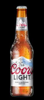MillerCoors changing Coors Light bottle starting Miller Lite campaign Consumer News Crain s Chicago Business