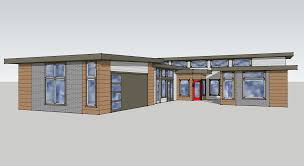 100 Zeroenergy Design Dream Home Building And Zero Energy Home Coming Soon