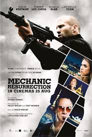 In The Bedroom Imdb by Best 25 Movies Of Jason Statham Ideas On Pinterest Transporter