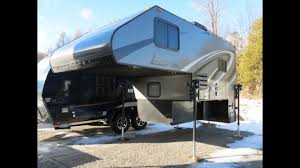 100 Ultralight Truck Campers 2016 Camplite 92 Camper By Livin Lite RV For Sale In Ontario