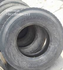 China Second Hand Truck Tire 315/80r22.5 - China Second Hand Tire ... Dolly Tyres Quality Hand Truck Tires Qhdc Australia Marathon Universal Fit Flat Free All Purpose Utility Flatfree Plastic Flex Wheel With Rubber Tread 5 Wheels Northern Tool Equipment No Matter Which Brand Hand Truck You Own We Make A Replacement Replacement Engines Parts The Home Arnold 4 In Dia X 10 350 Lb Capacity Offset Magliner 312 4ply Pneumatic Martin 214 58 How To Change Tire On A Youtube New Carlisle Sawtooth Only 5304506 6pr