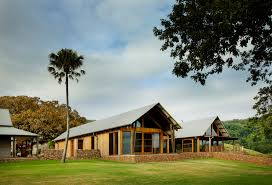 100 Where Is Jamberoo Located Farm House Casey Brown Architecture ArchDaily