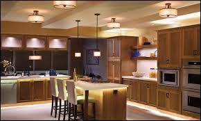 kitchen wall mount kitchen light fixtures wall mount kitchen