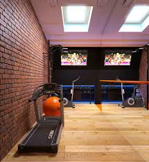 Best Home Gym Design Layout Photos - Amazing House Decorating ... Fitness Gym Floor Plan Lvo V40 Wiring Diagrams Basement Also Home Design Layout Pictures Ideas Your Garage Small Crossfit Free Backyard Plans Decorin Baby Nursery Design A Home Best Modern House On Gym Ideas Basement Unfinished Google Search Kids Spaces Specialty Rooms Gallery Bowa Bathroom Laundry Decorating Donchileicom With Decoration House Pictures Best Setup Youtube Images About Plate Storage Tony Good Layout With All The Right Equipment Pinterest