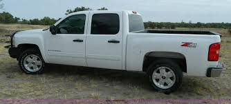 2010 Chevrolet Silverado 1500 LT Z71 Crew Cab Pickup Truck |... 2010 Chevy Silverado 1500 Z71 Ltz Lifted Truck For Sale Youtube American Trucks History First Pickup In America Cj Pony Parts Chevrolet Lt 44 Crew Cab Supercharged For Sale Regular 4x4 Black 2835 Chevy Colorado 2015 Pinterest S10 Wikipedia Stunning Has On Cars Design Ideas With Price Photos Reviews Features Lifted Silverado Z71 Crewcab Ls Victory Red