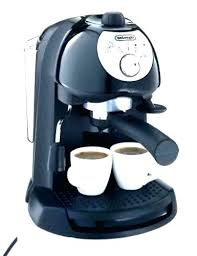 Mr Coffee Espresso Maker Walmart Cappuccino Beach Machine Reviews Center And Almost