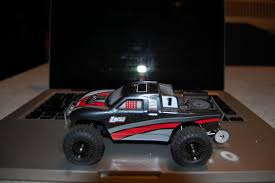 Brushless Losi Micro Desert Truck With Hop Ups $50 - R/C Tech Forums Team Losi 136 Scale Micro Desert Truck Rc In Hd Tearing It Up Brushless Losi Micro Desert Truck Alinum Upgrades Project 12068747 Microdesert Rtr Grey Horizon Hobby 124 Scte 4wd Blue Fs Brushless Tech Forums Losb0233t2 Cars Trucks 124th Trail Trekker Crawler Chevy Race Rc Car Scale Model Truckunfinished Custom 99988 From Tamark Showroom Tamiya