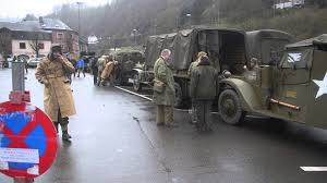 Vintage Military Vehicles Rally In Ardennes - YouTube Hungerford Arcade More Vintage Military Vehicles Truck At Jers Automotive Gray And Olive On The Road Stock Photo Filevintage Military Truck In Francejpg Wikimedia Commons 2016 Cars Of Summer Vehicle Usa Go2guide Memorial Day Weekend Events To Honor Nations Fallen Heroes The Auctions America Sell Vintage Equipment Autoweek Vehicles Rally Ardennes Youtube Four Bees Show Fort Worden June 1719 Items Trucks