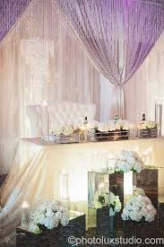 Wedding Decorations Ottawa Weddings Planners Rentals