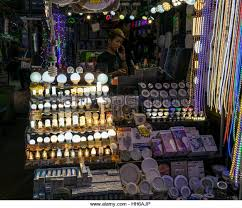 shop with bulb stock photos shop with bulb stock images alamy