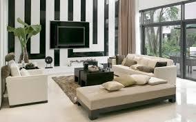 attraktive dekoelemente zum exklusiven wohndesign archzine net