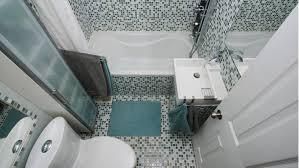 den platz voll ausnutzen 10 ideen für kleine badezimmer