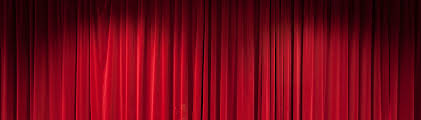 J Queen New York Paramount Curtains by Esl Drama Queen