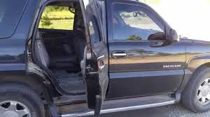Cadillac Escalade Backup Reverse Sensor URPA Diagnostic And Repair ... Cornfield Cadillac Truck Show Lgecarmag Preowned 2008 Srx Rwd Sport Utility In Jacksonville 4759 Chevy C1500 Haynes Repair Manual Cheyenne 454 Ss Base Scottsdale Wt Belvidere New Escalade Vehicles For Sale Limo Distinct Limousines Alexandria Mn Chevrolet Mazda Used Car Dealership Providence Dealer Warwick Cars 2011 Information Service Kenosha Wi 2018 Silverado 3500hd Work Lafayette La Baton News 1966 Ad 01 Retro Ads Pinterest Prices Reviews And 2015 First Look Trend