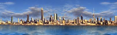 100 Where Is Kuwait City Located About Consulateit