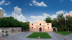 Remember The Alamo | Abc13.com Crime Plague In The Alamo City San Antonio Is Illserved By Police Woman Heights Punches Man Head With Key Hand Alamo Cdl Class A Pre Trip Inspection 10 Minutes Pretrip Pretrip Exam Youtube Bexar Countys Truck Idling Ban Now Effect Expressnewscom Elementary Tastefully Driven 2018 Mazda Cx9 Grand Touring Review Sample Resume Truck Driver Fresh Templates Free Trump Says Hes Reducing Central American Aid Over Migrants The 18 Wheeler School Dallas Tx Standart Computer Traing Update All Clear Given At Plaza After Report Of