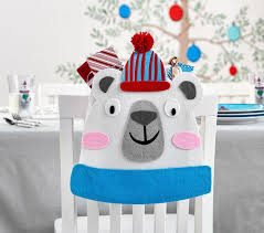 Christmas Tabletop | Pottery Barn Kids Ca 25 Unique Baby Play Mats Ideas On Pinterest Gym Mat July 2016 Mabry Living Barn Kids First Nap Mat Blanketsleeping Bag Horse Lavender Pink Christmas Tabletop Pottery Barn Kids Ca 12 Best Best Kiddie Pools 2015 Images Pool Gif Of The Day Shaggy Head Sleeping Bag Wildkin Nap Mat Butterfly Amazonca Toys Games 33 Covers And Blankets Blanketsleeping Kitty Cat Blue Pink Toddler Bags The Land Nod First Horse Pottery Elf On The Shelf Pajamas Size 4 4t New Girl Boy