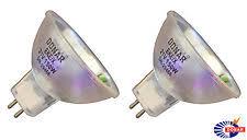 halogen standard stage lighting replacement bulbs ls ebay
