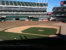 The Oakland Coliseum… Sandlot? | A's Ticket Services Monster Jam Tickets Buy Or Sell 2018 Viago Saturday February 16 2019 700 Pm At Oakland 82019 Truck Schedule And Rewind Facebook Will You Be My Monster Jam Valentine Gentle Reader Trucks Monster Truck Just A Little Brit 1on1 With Grave Digger Driver Jon Zimmer Nbcs Bay Area Here Come The Monsters East Express Returns To Oakndalameda County Coliseum This Weekend Gruden Returning As Head Coach Of Raiders Again On Twitter Matt Pagliarulo In Jester Flipping His