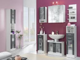 Most Popular Bathroom Colors 2017 by Bathroom Paint Colors And Ideas Bathroom Trends 2017 2018