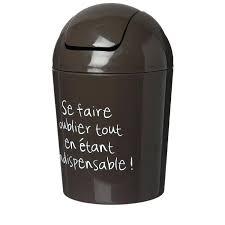 poubelle chambre poubelle chambre ado mini poubelle salle de bain 28 images mini