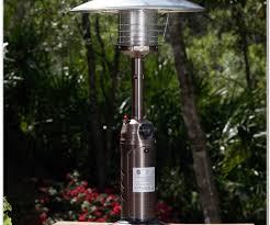 Hiland Patio Heater Instructions by 100 Fire Sense Pyramid Patio Heater Amazon Com Fire Sense
