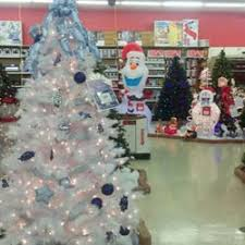 Christmas Trees Kmart Nz by Kmart 26 Reviews Department Stores 3980 El Camino Real