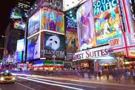 bureau style york culture of york city