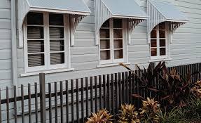 blockbohlenhaus als alternative zum massivhaus