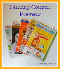 Disney Outlet Store Coupons 2018 / Pianodisc Coupon Disney On Ice Presents Worlds Of Enchament Is Skating Ticketmaster Coupon Code Disney On Ice Frozen Family Hotel Golden Screen Cinemas Promotion List 2 Free Tickets To In Salt Lake City Discount Arizona Families Code For Follow Diy Mickey Tee Any Event Phoenix Reach The Stars Happy Blog Mn Bealls Department Stores Florida Petsmart Coupons Canada November 2018 Printable Funky Polkadot Giraffe Presents