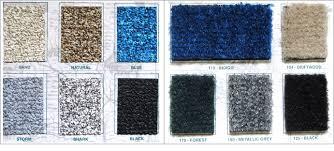 Marine Grade Vinyl Flooring Canada by Outdoor Fabric Toronto Waterproof Fabric Canada