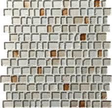 8 best dal tile tide images on floors of